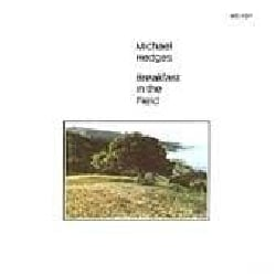 Michael Hedges - Breakfast in the Fields