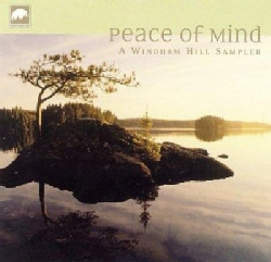 Various - Peace of Mind