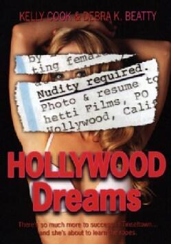 Hollywood Dreams (DVD)