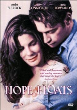 Hope Floats (DVD)