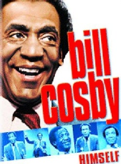 Bill Cosby: Himself (DVD)