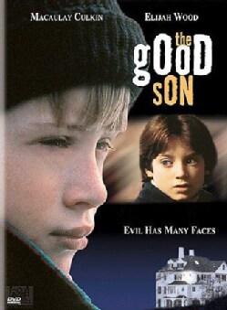 The Good Son (DVD)