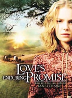 Love's Enduring Promise (DVD)