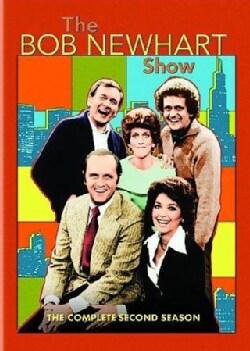 Bob Newhart: Season 2 (DVD)