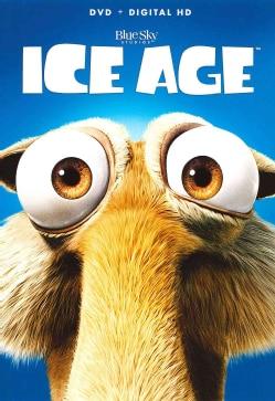 Ice Age (DVD)