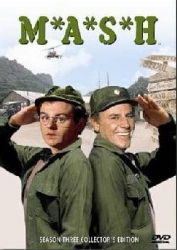 MASH: Season 3 (DVD)