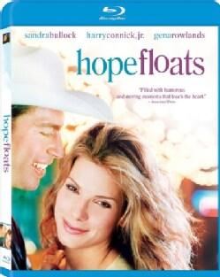 Hope Floats (Blu-ray Disc)