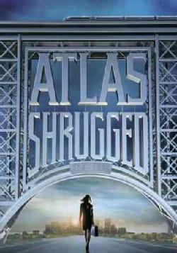 Atlas Shrugged Part 1 (DVD)