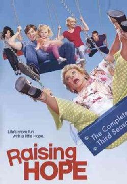 Raising Hope: Season 3 (DVD)