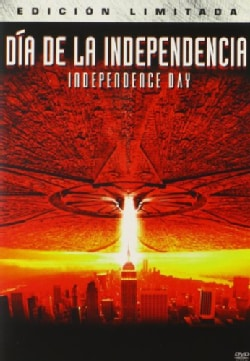 Dia De La Independencia (DVD)
