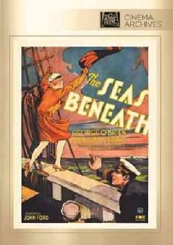 Seas Beneath (DVD)