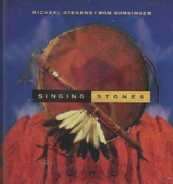 Michael Sterns - Singing Stones