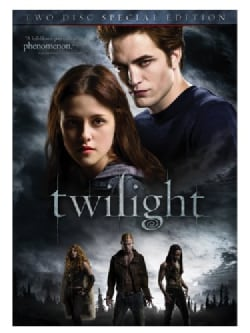 Twilight (DVD)