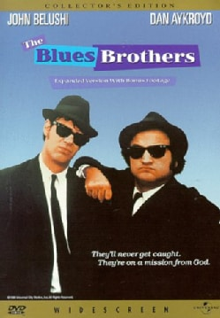 Blues Brothers (DVD)
