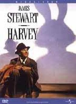 Harvey (DVD)