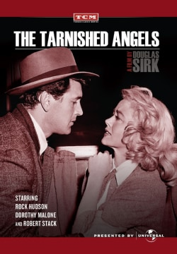 Tarnished Angels (DVD)