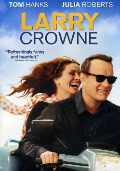 Larry Crowne (DVD)