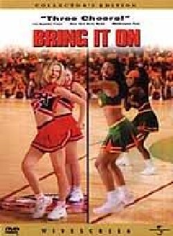 Bring It On (DVD)