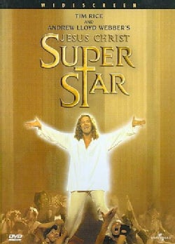 Jesus Christ Superstar (DVD)