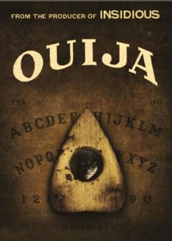 Ouija (Blu-ray/DVD)