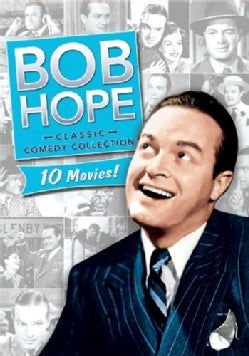 Bob Hope Classic Collection (DVD)
