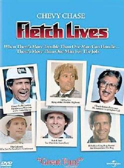 Fletch Lives (DVD)