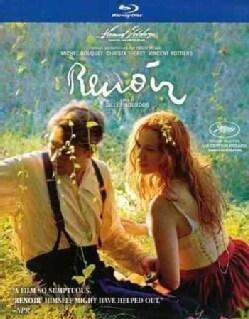 Renoir (Blu-ray Disc)