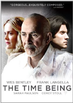 The Time Being (DVD)
