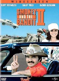 Smokey And The Bandit II (DVD)
