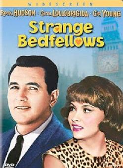 Strange Bedfellows (DVD)