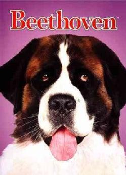 Beethoven (DVD)
