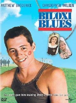 Biloxi Blues (DVD)