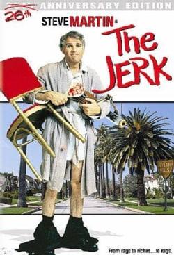 The Jerk 26th Anniversary Edition (DVD)