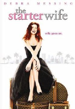 The Starter Wife (DVD)