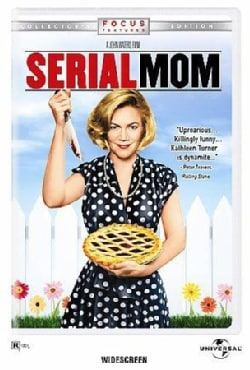Serial Mom (Collector's Edition) (DVD)
