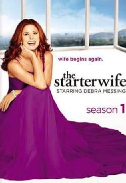 The Starter Wife: Season 1 (DVD)