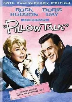 Pillow Talk 50th Anniversary Edition (DVD)