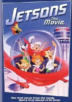Jetsons: The Movie (DVD)