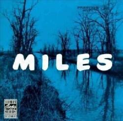 Miles Davis - New Miles Davis Quintet