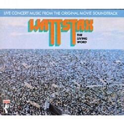 Various - Wattstax (OST)