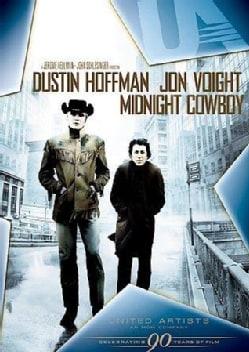 Midnight Cowboy (DVD)
