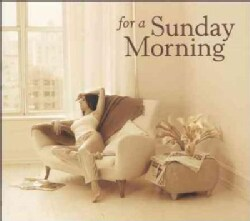 Various - For a Sunday Morning