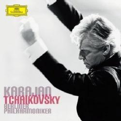 Pyotr Il'yich Tchaikovsky - Tchaikovsky: Symphony No 6