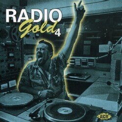 Various - Radio Gold Volume 4