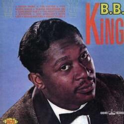 B. B. King - B.B. King