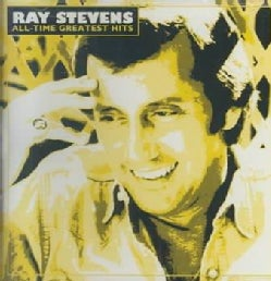 Ray Stevens - All-Time Greatest Hits