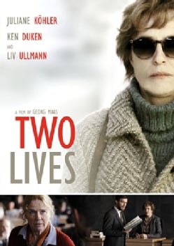 Two Lives (DVD)