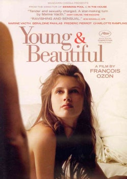 Young And Beautiful (DVD)