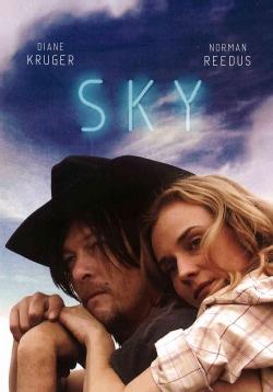 Sky (DVD)