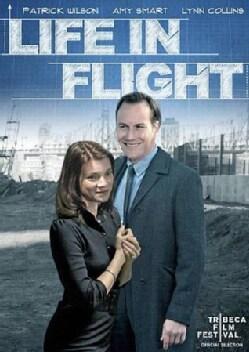 Life in Flight (DVD)